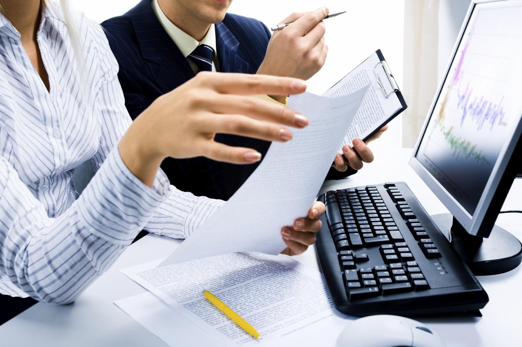 risk assessment courses in tameside manchester