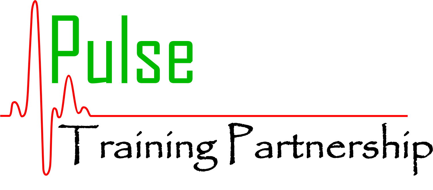 Pulse Training Partnership